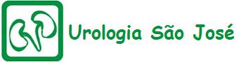 Urologia São José